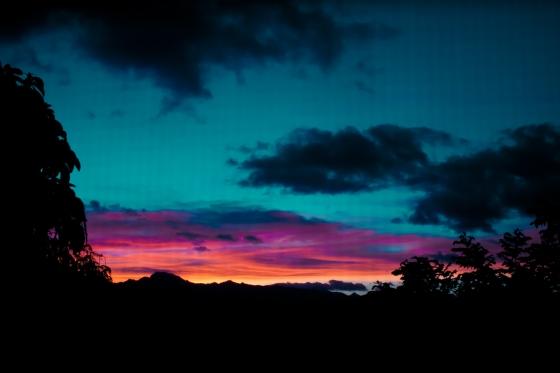 sphoto, sphotohi, sphotohawaii, hawaii, photography, sunset, sunset photography, sky, sky photography, landscape photography, canon, dslr, t1i