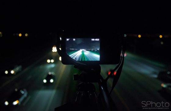 photography, slow shutter speed, night photos, night photography