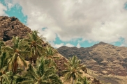 sphoto, sphotohi, sphotohawaii, hawaii, oahu, waianae, beach, ocean, mountain, palm trees, paradise, sunshine, sun, photography, landscape photography, beach house, fishing, beer pong