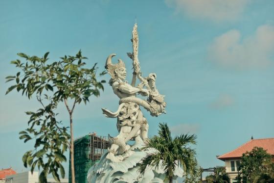 sphoto, sphotohi, sphotohawaii, bali, indonesia, sanur, vacation