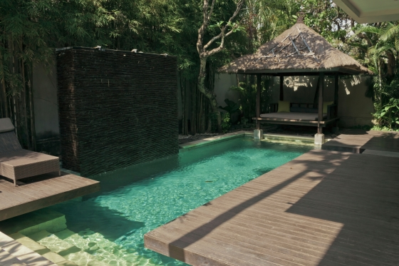 sphoto, sphotohi, sphotohawaii, indonesia, bali, the amala villa, the amala, resort, lifestyle retreat, paradise, vacation, travel, photography, sean perez, shaz v, shaz, shazvee