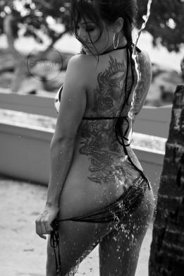 sphoto, sphotohi, sphotohawaii, hawaii, oahu, honolulu, photography, photographer, model, models, model photography, asian, canon, dslr, t1i, dannie riel, janis true, elizabeth tran, mia valerio, ashley vee, genevieve chanelle, beach, beach photography, paradise, hot asian, jenn q, michelle yee