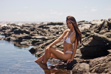 sphoto, sphotohi, sphotohawaii, hawaii, oahu, honolulu, photography, photographer, model, models, model photography, asian, canon, dslr, t1i, dannie riel, janis true, elizabeth tran, mia valerio, ashley vee, genevieve chanelle, beach, beach photography, paradise, hot asian, jenn q, michelle yee