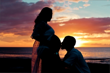 sphoto, sphotohi, sphotohawaii, hawaii, oahu, koolina, beach, maternity, maternity shoot, beach shoot, couples, couple, couples shoot, couple shoot, maternity photography, mother, mom, sunset, sunset photography, portrait, portrait photography, canon