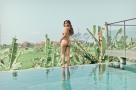 sphoto, sphotohi, sphotohawaii, indonesia, bali, sanur, densapar, bikini, zaful, model, photography, canon, t1i