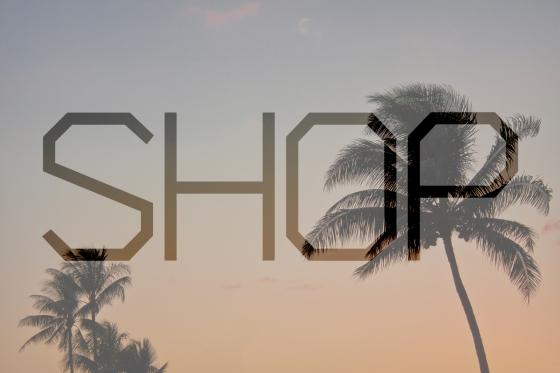 sphoto, sphotohi sphotohawaii, sphoto apparel, sphoto shirts, streetwear, apparel, shop, sphoto shop, sphoto store, store, sphoto brand