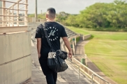 sphoto, sphotohi, sphotohawaii, hawaii, simply fit apparel, simply fit, fitness, health, clothes, tshirt, streetwear, clohing brand, street wear, gym