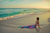 sphoto, sphotohi, sphotohawaii, hawaii, oahu, stephanie baker, mermaid sirenity, mermaid, bikini, model, photography, photoshoot, dslr, canon, street photography, beach, waikiki, honolulu