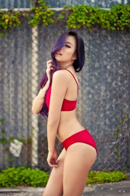 sphoto, sphotohi, sphotohawaii, hawaii, oahu, honolulu, sunny fae, miss sunny fae, itssosunny, model, photography, street photography, asian, asian model, canon, dslr