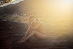 sphoto, sphotohi, sphotohawaii, hawaii, hawaii model, model photography, michaela spaulding, street photography, photography, bikini, asian, dslr, t1i