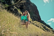 sphoto, sphotohi, sphotohawaii, hawaii, oahu, waianae, makaha, aloha made me do it, ammdi, photos, photography, models, model, model photography, mandy butler, mermaid sirenity, canon, dslr, beach, ocean, paradise