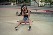 sphoto, sphotohi, sphotohawaii, hawaii, aloha made me do it, ammdi, oahu, skateboard, skate, skating, skater, skaters, models, street wear, street brand, clothing, clothing brand, photography, canon, dslr, t1i