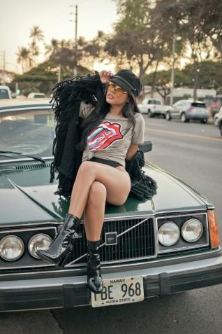sphoto, sphotohi, sphotohawaii, hawaii, oahu, photography, aloha made me do it, ammdi, kerah, nica, hellonica, asian, asian model, asian girl, asian girls, model photography, models, rolling stones, streetwear, street wear, fashion, street fashion, sphotohi.com, sphotohawaii.com
