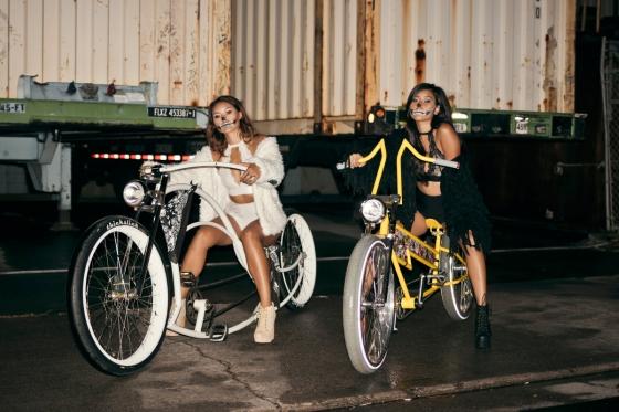 sphoto, sphotohi, sphotohawaii, hawaii, oahu, sphotohi.com, sphotohawaii.com, kerah, michaela, aloha made me do it, ammdi, photography, halloween, costume, sexy girls, asian girls, import models, model, models, import model, lowrider, lowrider bike, low rider bike, low rider, the others bike club, the others bc, theothersbc, bike club, bicycle, baseball bat, photo shoot, flash photography, art, sean perez, michaela spaulding, how to take pictures, how to become a better photographer, photography 101, photography tips, shoot better photos, how to shoot photos, take better photos, photography secrets, fashion fashion photography