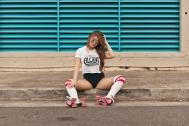 sphoto, sphotohi, sphotohawaii, hawaii, oahu, aloha, aloha made me do it, ammdi, streetwear, street wear, fashion, photography, fashion photography, street photography, roller skates, sean perez, sphotohi.com, sphotohawaii.com, sphoto.com, asian, asian models, asian model, asian girl, models, model