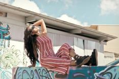 sphoto, sphotohi, sphotohawaii, hawaii, oahu, sphotohi.com, sphotohawaii.com, sphoto.com, sean perez, photographer, photography, street photography, model photography, model, models, leonards bakery, malasadas, rainbow drive in, fashion photography, kerah tabisola, aloha made me do it, ammdi, street fashion