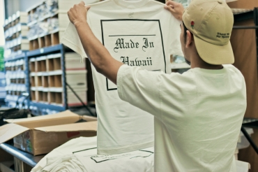 made in hawaii, mih, made in hawaii street wear collection, made in hawaii streetwear collection, street wear, streetwear, hawaii, sean perez