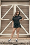 made in hawaii made in hawaii streetwear collection mihsc streetwear madeinhawaii.com mih.com mihsc.com street fashion fashion photography sphoto sphotohi sphotohawaii hawaii sphotohawaii.com sphotohi.com sphoto.com shazvee model model photography honolulu oahu