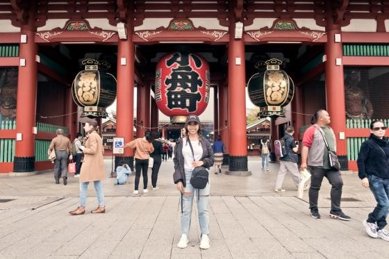 sphoto, sphotohi, sphotohawaii, japan, temple