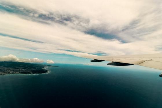 sphoto, sphotohi, sphoto, hawaii, oahu, japan, photography, landscape, landscape photography, photography, islands, beach, ocean