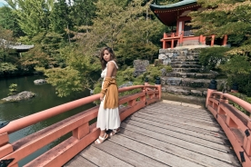 sphoto, sphotohi, sphotohawaii, daigoji, daigoji temple, japan, kyoto