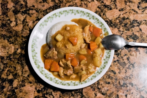 sphoto, sphotohi, sphotohawaii, sphotofood, food, curry, japanese curry, chicken curry, japanese chicken curry, japan chicken curry, japan curry, cooking, recipe, curry recipe, japan curry recipe, japanese chicken curry recipe, japan chicken curry recipe