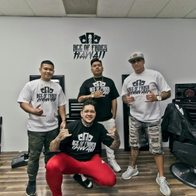 sphoto, sphotohi, sphotohawaii, hawaii, oahu, waipahu, ace of fades hawaii, ace of fades, hawaii barbers, hawaii barber, barbers hawaii, barber hawaii, barbershop, barber shop